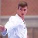 """Wereldkampioen Jasper (17): """"Karate heeft mij doen openbloeien"""""""