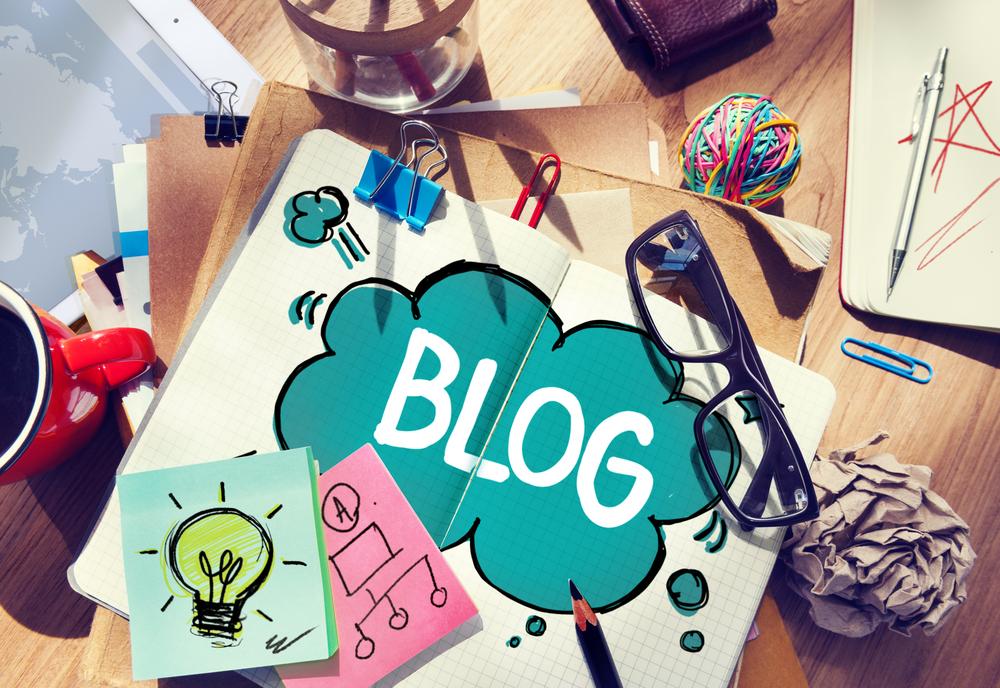 Start to blog: een handleiding