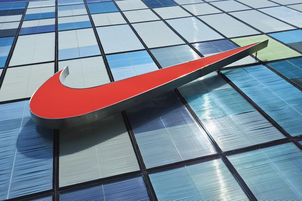 Do's en dont's van het solliciteren volgens Nike