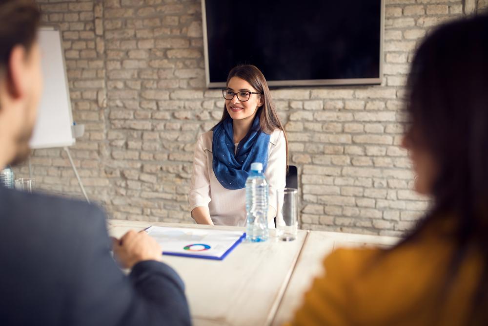 Solliciteren: wat mag de werkgever (niet) vragen?