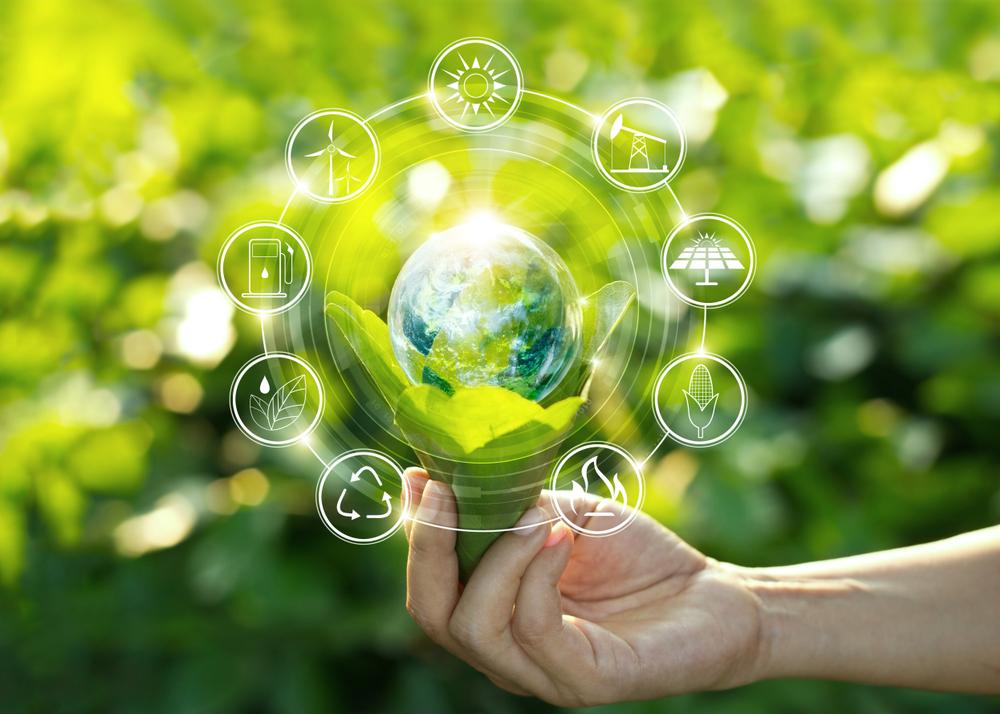 Hoe jij zelf je steentje kan bijdragen aan het milieu