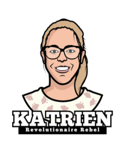 Katrien OEBS